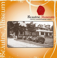 2.musee beaulne book cover. png