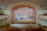 Derby-Line-Haskell-Opera-House-