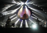brit floyd photo 1