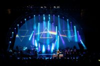 brit floyd photo 2