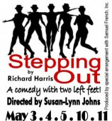 Stepping-Out-Logo1