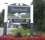 Stanstead town logo-2