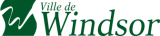 ville windsor logo