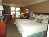 Copy of SAM 0060 photo3 auberge ripplecove